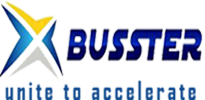 Busster Indonesia